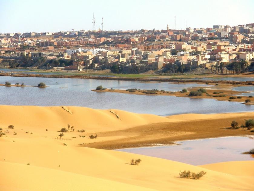 Laayoune, Morocco 5