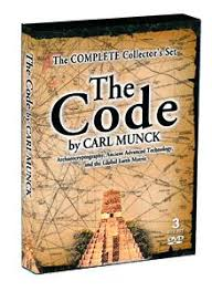 The Code 1