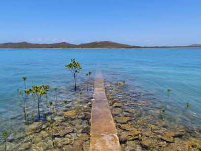 Torres Strait Islands 1