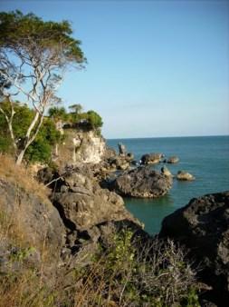 West Timor 2