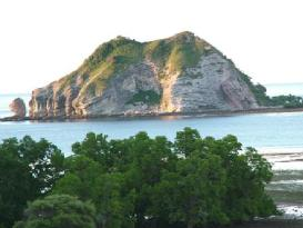 West Timor - Rote Islands 2