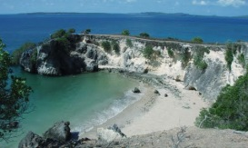 West Timor - Rote Islands 3