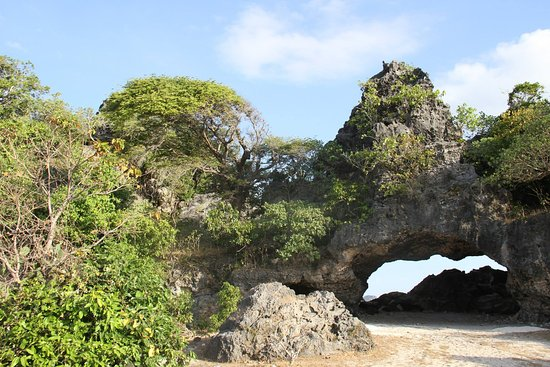 West Timor - Rote Islands 4