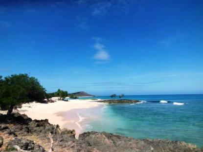 West Timor - Semau Island 2
