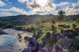 West Timor - Sumba Island