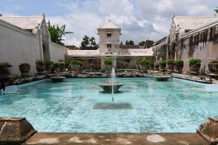 Yogyakarta 3