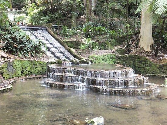 Xalapa - Parque de los Tecajetes 3