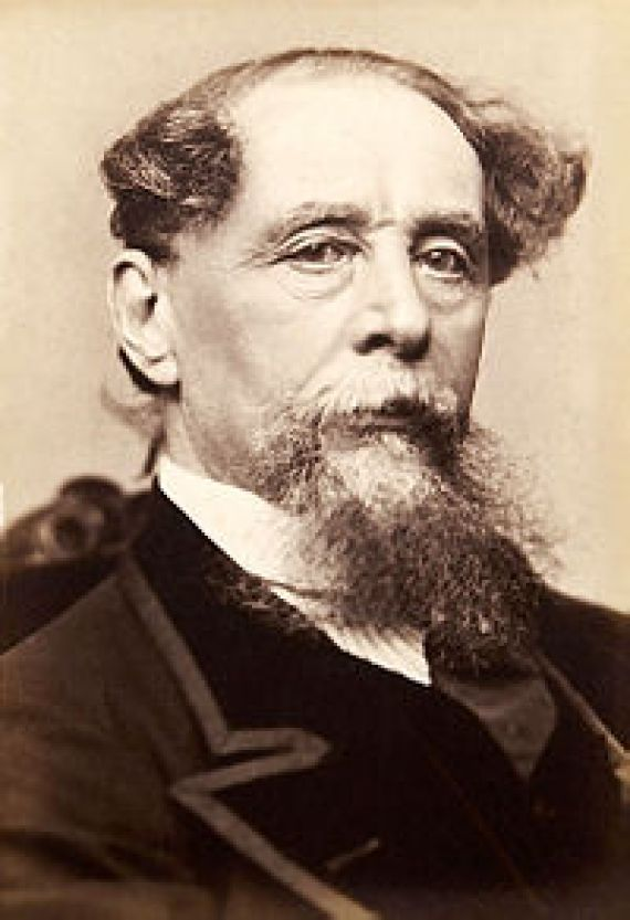 This image has an empty alt attribute; its file name is Charles-Dickens-1.jpg