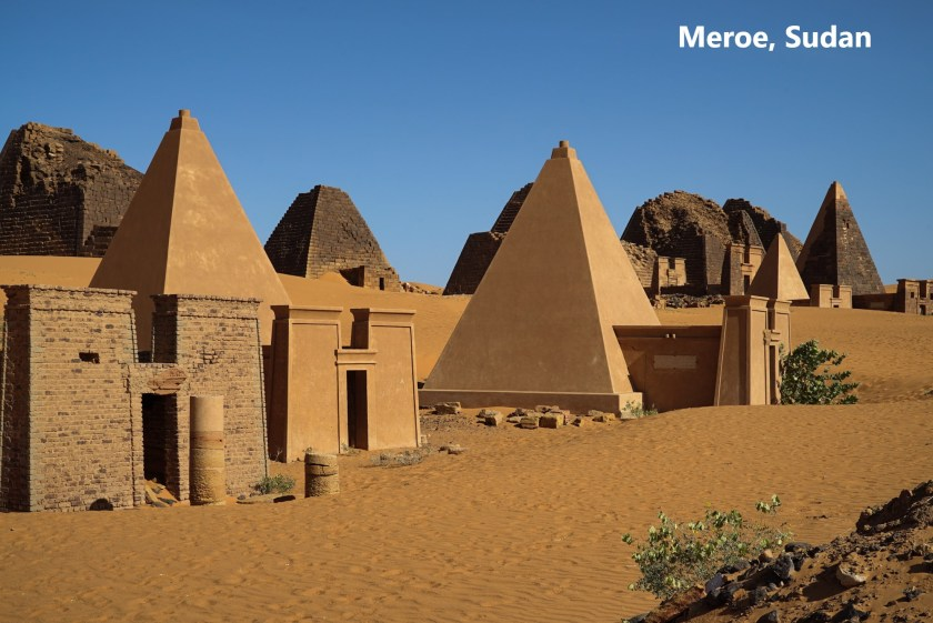 This image has an empty alt attribute; its file name is f3341-meroe-sudan-1.jpeg