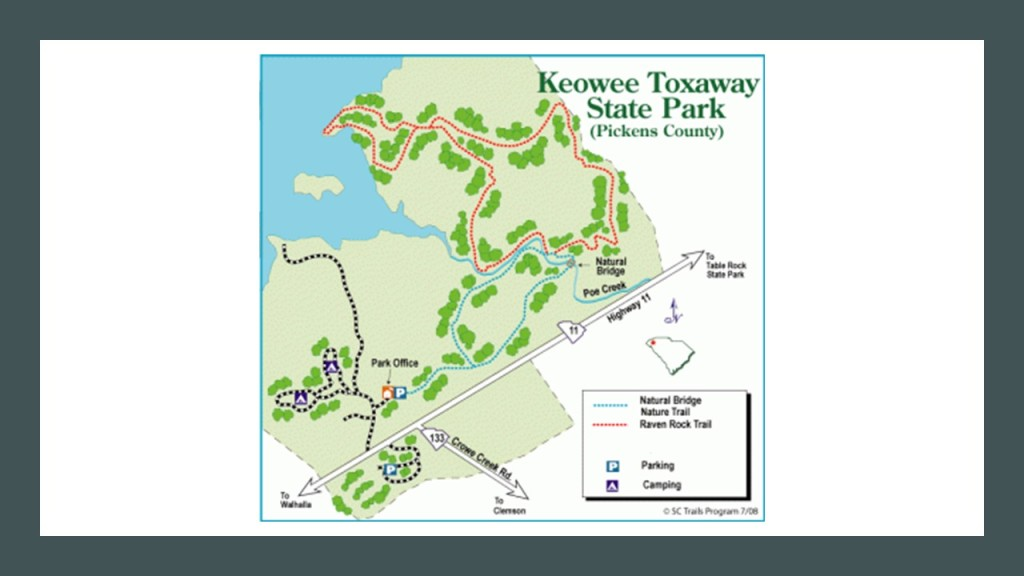 This image has an empty alt attribute; its file name is 1d4dd-keoweetoxaway-state-park.jpg