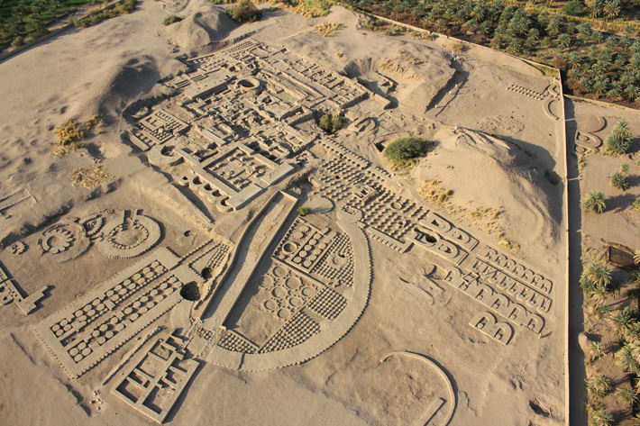 This image has an empty alt attribute; its file name is 2abb0-kingdom-of-kerma.jpg