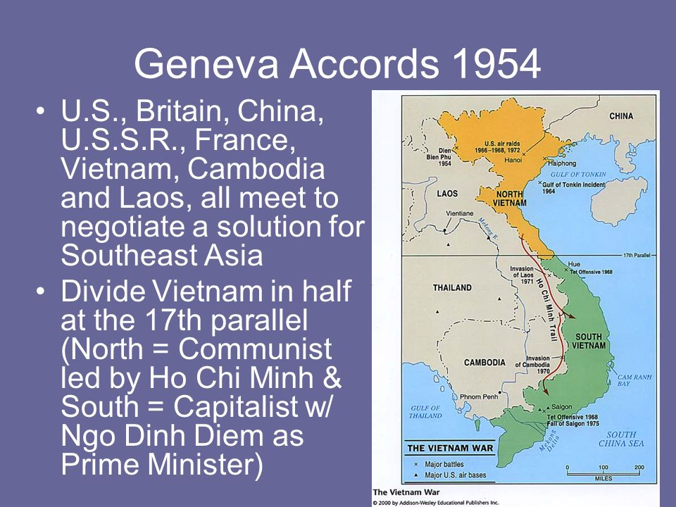 This image has an empty alt attribute; its file name is 4d01a-1954-geneva-accords.jpg