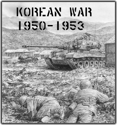This image has an empty alt attribute; its file name is 65c6f-korean-war.jpg