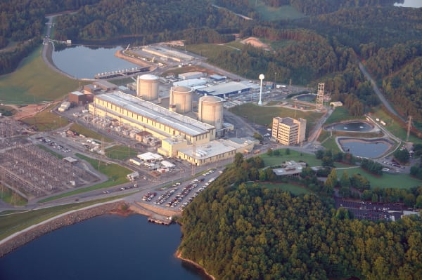 This image has an empty alt attribute; its file name is 8f9b0-oconee-nuclear-generating-station.jpeg
