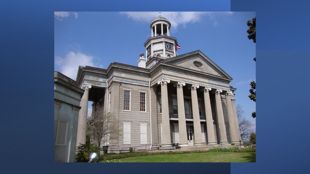 This image has an empty alt attribute; its file name is a26d0-old-warren-county-courthouse-1.jpg