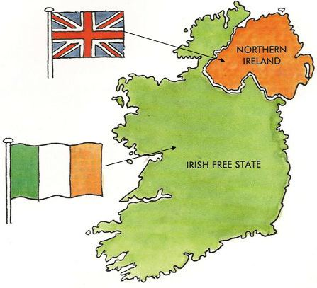 This image has an empty alt attribute; its file name is d4b0b-partition-of-ireland.jpeg