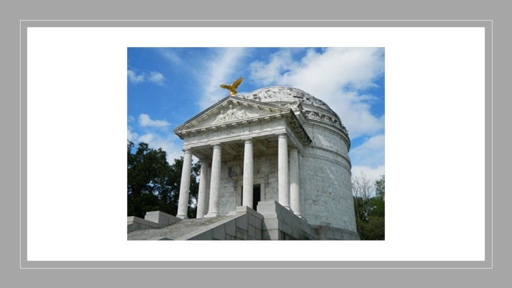 This image has an empty alt attribute; its file name is illinois-state-memorial-pantheon.jpg
